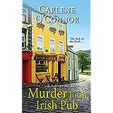 Murder in an Irish Pub: 4