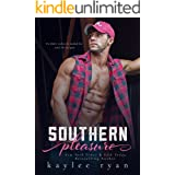 Southern Pleasure (Southern Heart Book 1)