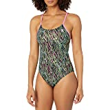 TYR Womens Electro Cutoutfit