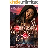 The Autobiography Of A Project Chick: An Urban Romance: Standalone