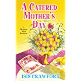 A Catered Mother's Day: 11