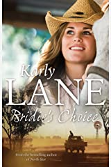 Bridie's Choice Kindle Edition