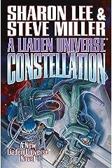 A Liaden Universe® Constellation (Liaden Universe - Collection Book 1) Kindle Edition