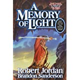 A Memory of light: 14