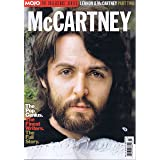 Mojo Special Edition: The Beatles [UK] No. 23 2021 (単号)