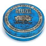 Reuzel Blue Strong Hold High Sheen Pomade