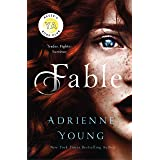 Fable: 1