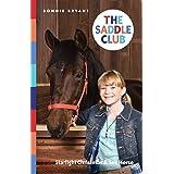 Saddle Club Bindup 7: Starlight Christmas/Sea Horse