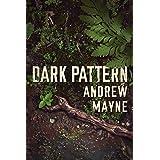 Dark Pattern: 4