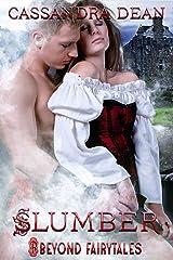 Slumber (Beyond Fairytales series Book 13) Kindle Edition
