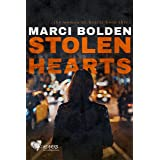 Stolen Hearts (the women of hearts Book 3)