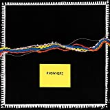 【Amazon.co.jp限定】KNO WHERE (初回生産限定盤) (メガジャケ付)