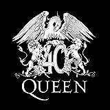 Queen 40 (Ltd Edition Collector's Box)