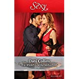 The Sheikh's Sinful Seduction (Seven Sexy Sins Book 2)