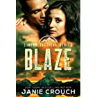 Blaze (Linear Tactical)