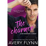 The Charmer (A Hot Romantic Comedy) (Harbor City Book 2)