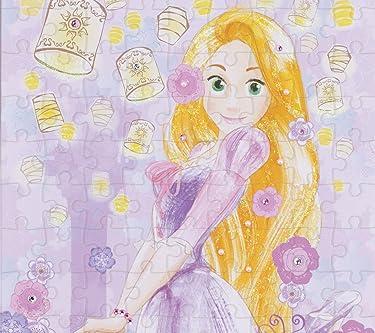 ディズニー  iPhone/Androidスマホ壁紙(1440×1280)-1 - 塔の上のラプンツェル Rapunzel (ラプンツェル)