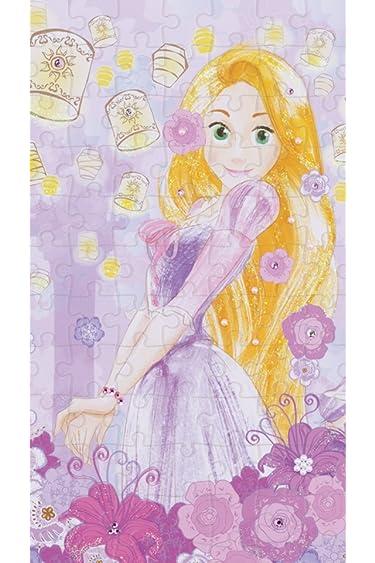 ディズニー  iPhone/Androidスマホ壁紙(640×960)-7 - 塔の上のラプンツェル Rapunzel (ラプンツェル)