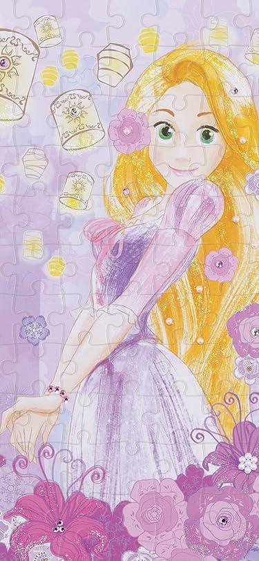 ディズニー  iPhone/Androidスマホ壁紙(207:448)-1 - 塔の上のラプンツェル Rapunzel (ラプンツェル)