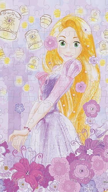 ディズニー  iPhone/Androidスマホ壁紙(1125×2001)-1 - 塔の上のラプンツェル Rapunzel (ラプンツェル)