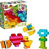 LEGO® DUPLO® - My First Bricks 10848