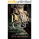 Dead Man's Chest (The Plundered Chronicles Book 5)