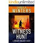 Witness Hunt: A Jessie Black Short Story