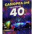 CELEBRATE 40th(Blu-ray Disc)