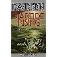 Startide Rising (Uplift)