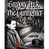 The Gunfighter (Criterion Collection) [Blu-ray]