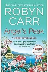 Angel's Peak (A Virgin River Novel Book 9) Kindle Edition