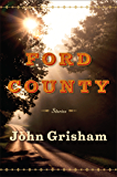 Ford County: Stories (English Edition)