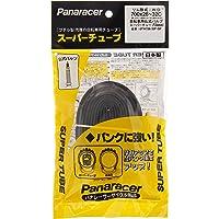 パナレーサー(Panaracer) 日本製 スーパーチューブ [700 x 28~32C] 仏式 バルブ 34mm…