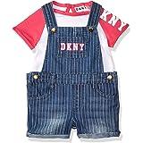 DKNY Baby