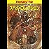 スペル・コレクション ―ファンタジーRPGの魔術― ファンタジーファイル (富士見ドラゴンブック)