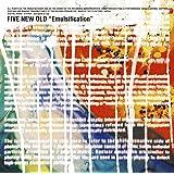 Emulsification(初回生産限定盤)