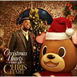 Christmas Hearts~winter gift~