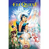 Elfquest: Stargazer's Hunt: Stargazer's Hunt
