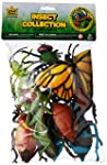 Wild Republic Polybags Insect Hand Held Animal Figurines