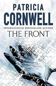 The Front (Winston Garano Series Book 2)
