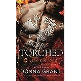 Torched: A Dark Kings Novel