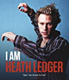 I Am Heath Ledger [Blu-ray] [Import]