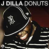 Donuts [Explicit]