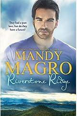 Riverstone Ridge Kindle Edition