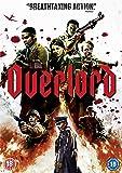 映画 Overlord オーヴァーロード(原題) 無料視聴