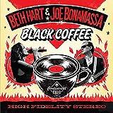 Black Coffee (2 Lp/Red Vinyl)