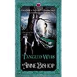 Tangled Webs: A Black Jewels Novel (The Black Jewels Book 6)