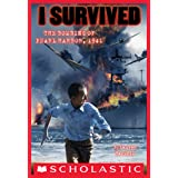 I Survived the Bombing of Pearl Harbor, 1941 (I Survived #4) (English Edition)