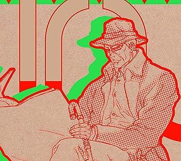 ジョジョの奇妙な冒険  iPhone/Androidスマホ壁紙(1080×960)-1 - スピードワゴン