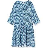 Cinque Women's CIDENAR Dress